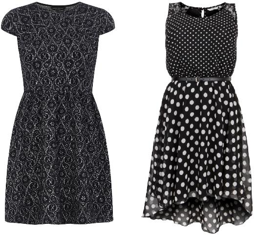 $79 (Dorothy Perkins #01-33) $63.90 (New Look #02-25/26)