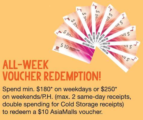 Free ipod 5g giveaway sweepstakes