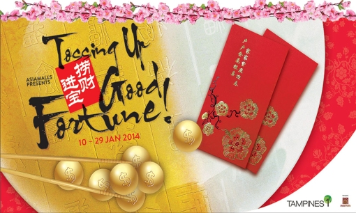CNY I-Points_Cover