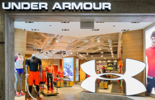 Under Armour Tampines 1_1