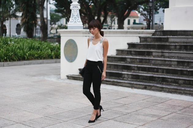 Andrea Chong Tampines 1 New Look 11
