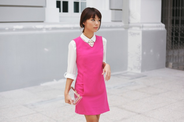Andrea Chong Tampines 1 New Look 3