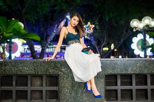 Francesca Tan Tampines 1 Topshop 14