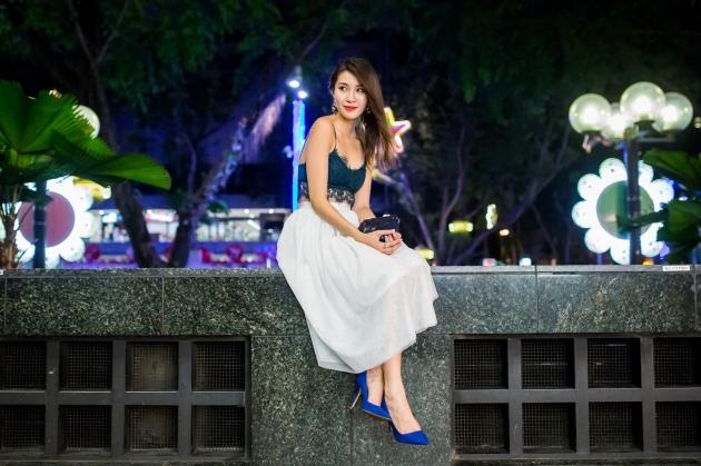 Francesca Tan Tampines 1 Topshop 15
