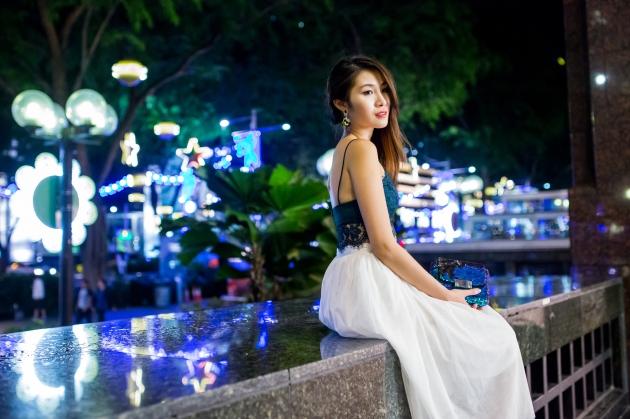 Francesca Tan Tampines 1 Topshop 16