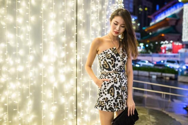 Francesca Tan Tampines 1 Topshop 2