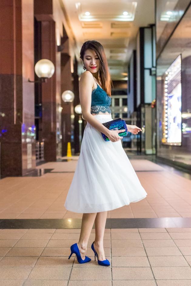 Francesca Tan Tampines 1 Topshop 20